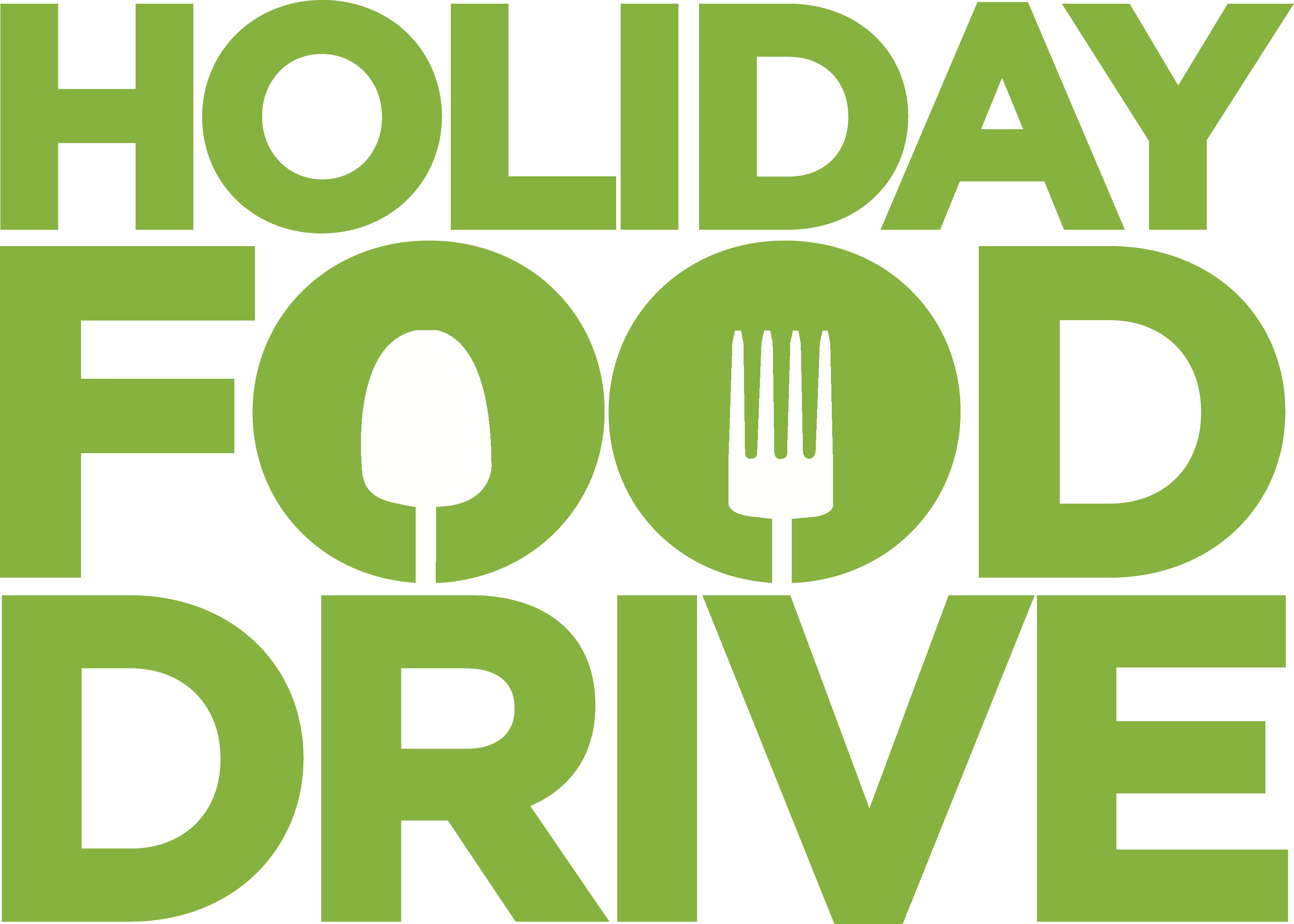 Get Free Food Donations